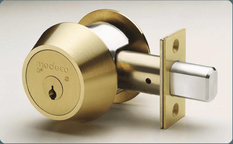 cerraduras - Cerrajeros Tiana