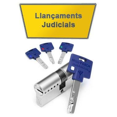 lanzamientos-judiciales