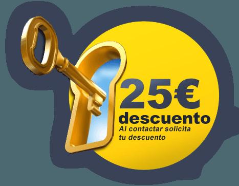 25-descuento