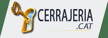 logo2021-a